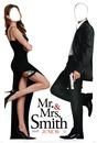 Mrs & mrs smith 2