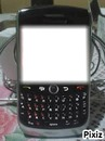 BlackBerry 15