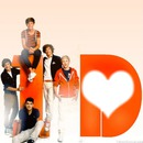 one direction !!!