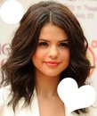 I  LOVE  YOU, SELENA GOMEZ