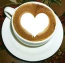1D Cafe