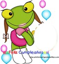 Sapa Pepa (cumpleaños)