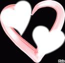 coeur damour