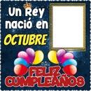 Julita02 Octubre cumpleaños