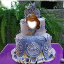 charito- cumpleaños