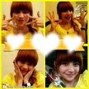 Kezia Chibi Love