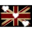 Meilleure Amie a l'anglaise