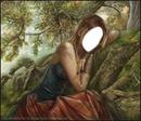 Ezia tableau