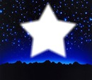 Mon étoile