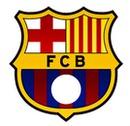 escudo barcelona 2