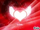 ange de coeur