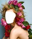 Ezia roses