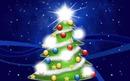tu arbol de navidad