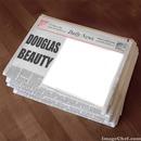 Daily News for Douglas Beauty