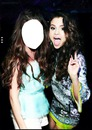 Selena ve Selena