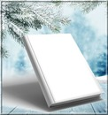 winter Book