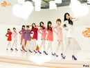 SNSD Lovers