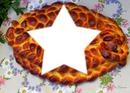 pain au berre