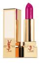 Yves Saint Laurent Rouge Pur Couture Golden Lustre Lipstick in Fuchsia Symbole
