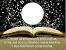 Meu Livro!!