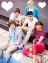 Directionner 4 Ever by Victoria.Y
