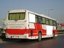 bus bk