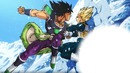 dragon ball super broly 170
