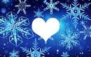 o  amor  congelado
