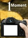 1 moment