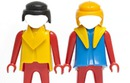 couple playmobil