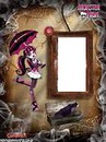 Monster High  (3) By Jeny
