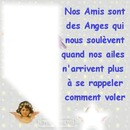 citation d'ange