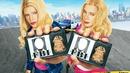 fbi fausse blonde infiltrée