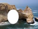mar y rocas 1foto