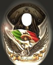 Mexicana1