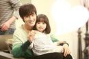 Kpop Super Junior Siwon VI