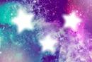 les étoiles des BBF