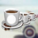 Dj CS Love Coffe