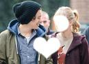 Harry Styles Et ... Toi :3