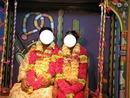 mariage tamoul 1