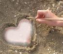 ich schenck dir mein Herz