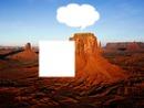 desert cadre