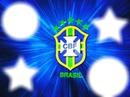 brasil.pixiz