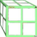 Cubo 2