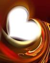Monalisa-love-herz