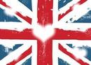 drapeau de l'angletaire