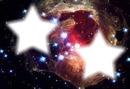 Voyage au coeur d'une galaxie