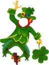 lutin patrick d'irlande