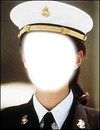 Infirmière Pearl Harbor