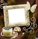 Butterfly-Coffee